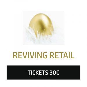 REVIVING-RETAIL-30