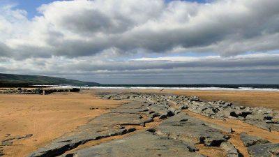 Fanore_Beach_Summer