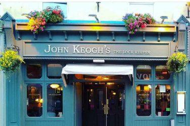 John-Keoghs