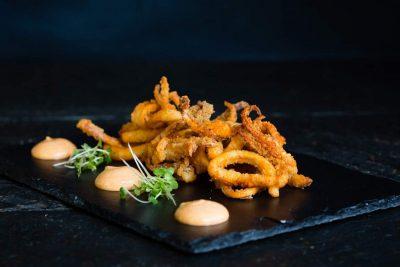 ine-Caught-Salt-&-Chilli-Squid-with-Smoked-Garlic-Mayo-@Anita-Murphy