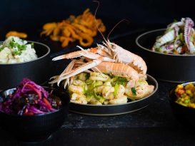 Seafood-Salads-@Anita-Murphy