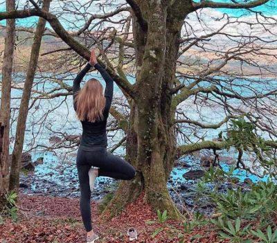 Yoga Mara