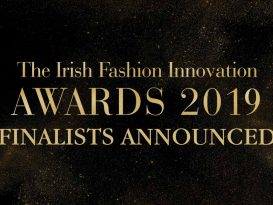 2019 IFIA finalists