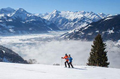 winterwandern-zell-am-see
