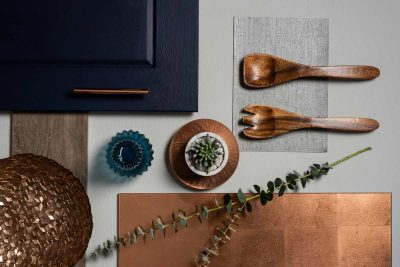 _Colourful-Kitchens_-Mood-Board