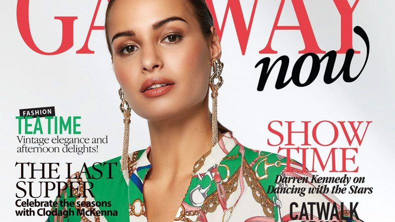 2019 February Issue GALWAYnow