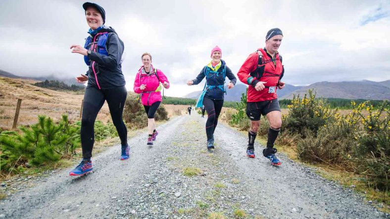 Gaelforce-Mountain-Run_Group