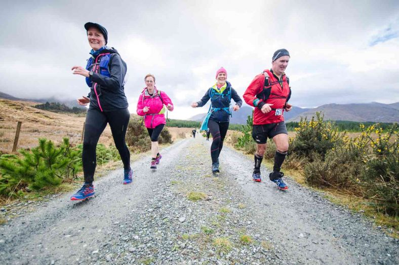 Gaelforce-Mountain-Run_Group