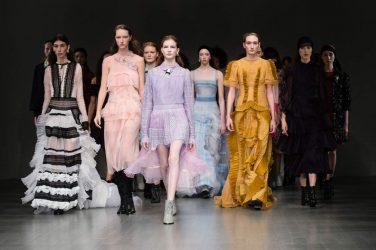 London-fashion-week-2019