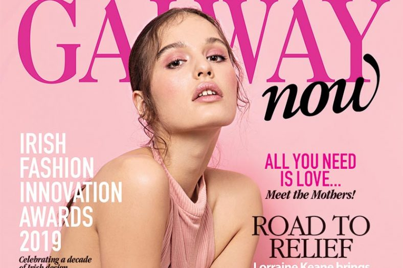 GALWAYnow March Issue