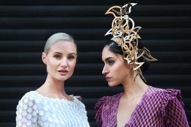 NO-FEE403-Irish-Fashion-Innovation-Awards19-copy