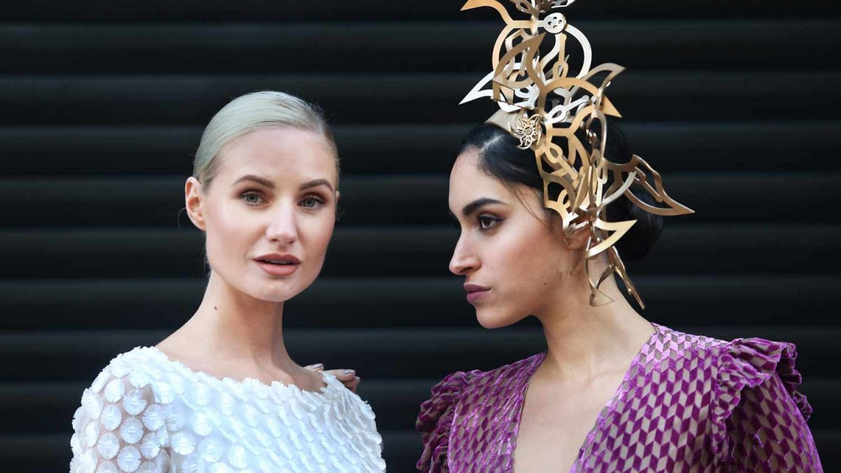 NO-FEE403-Irish-Fashion-Innovation-Awards19-copy
