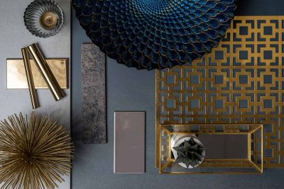 Rough-Luxe_-Mood-Board
