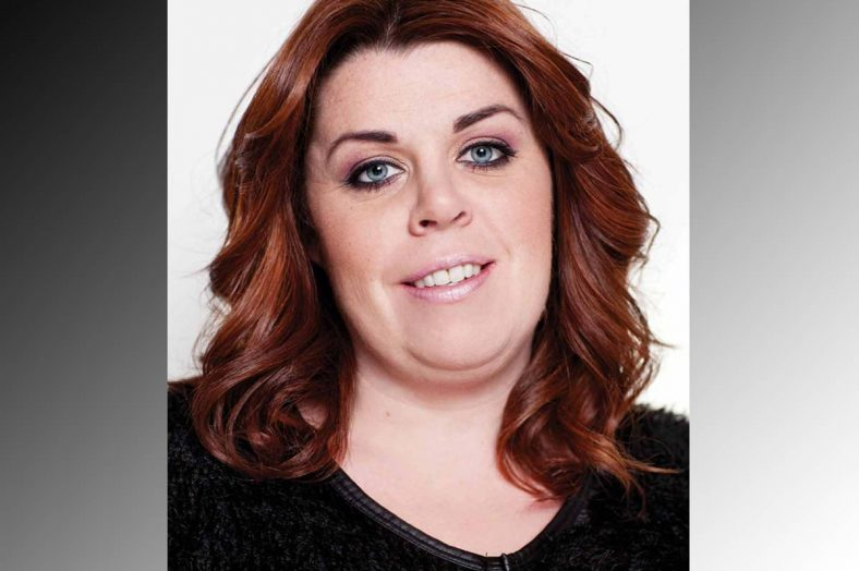 Sarah Mason Professional