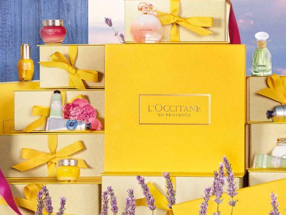 L'Occitane-Feature-Image