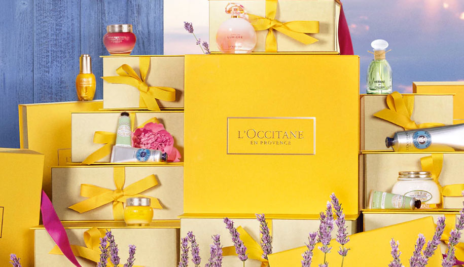 L'Occitane-Feature-Image