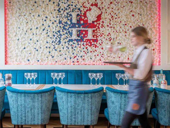 hyde-flower-wall