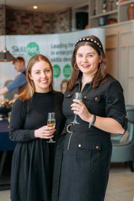 20190308_Skillnet_Celebrating_Women_in-_Business_0662