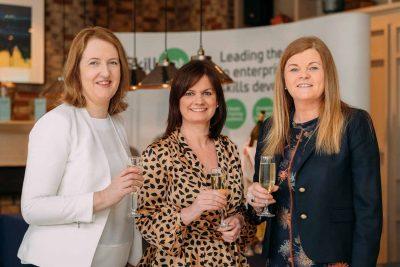 20190308_Skillnet_Celebrating_Women_in-_Business_0670
