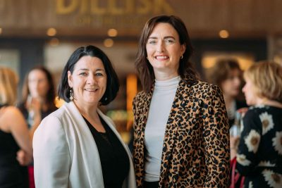 20190308_Skillnet_Celebrating_Women_in-_Business_0743