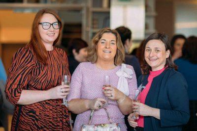 20190308_Skillnet_Celebrating_Women_in-_Business_0760