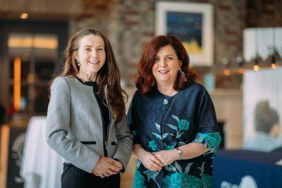 20190308_Skillnet_Celebrating_Women_in-_Business_1064