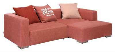 Blush-coral-sofa,-Tom-Tailor-€988