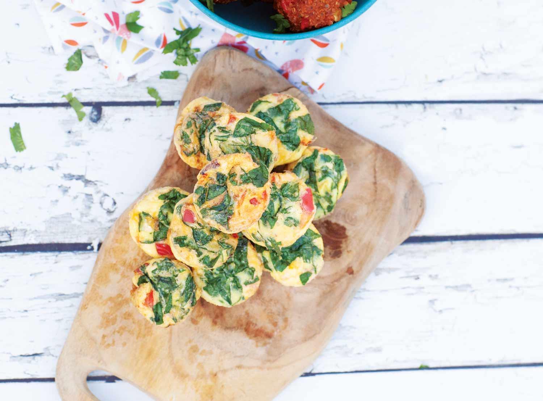 Breakfast-Frittatas---mini-muffins