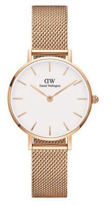 Daniel-Wellington-Melrose-watch,-Fallers-€159