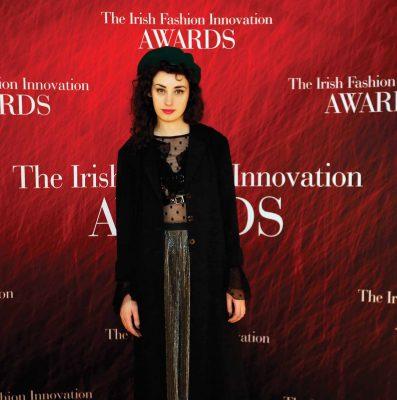 NO-FEE109-Social-Fashion-Innovation-Awards19