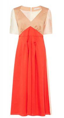 Rejina-Pyo-Harriet-dress,-Brown-Thomas-€690