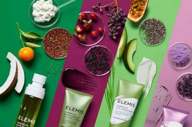 Superfood Skincare
