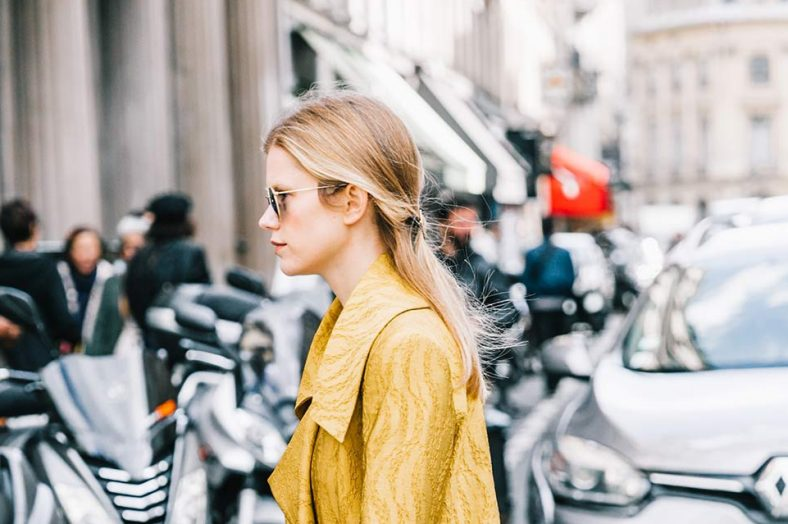 street_style_paris_fashion_week_dia_5_elie_saab_comme_des_garcons_553745237_1200x1800