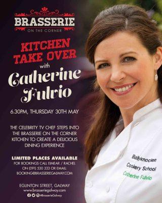 Kitchen-Takeover---Catherine-Fulvio---INSTAGRAM