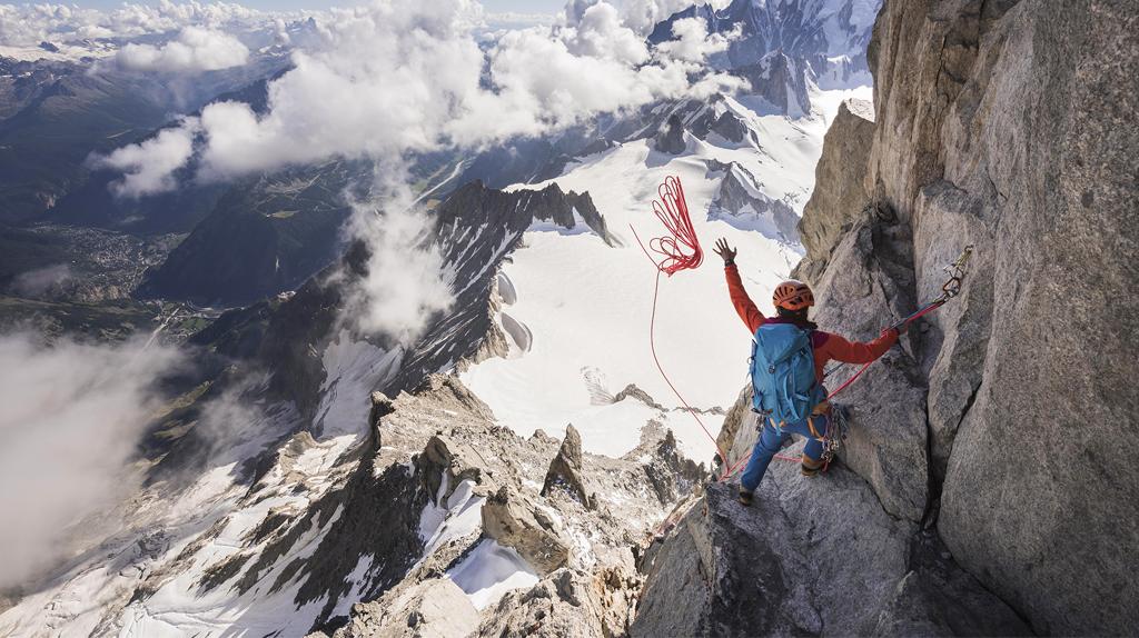 Banff-Mountain-Film-Festival-World-Tour