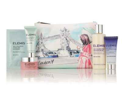 Elemis Limited Edition Collection