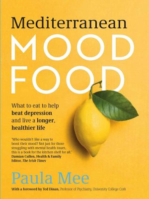 Final-Cover-Paula-Mee---Mediterranean-Mood-Food