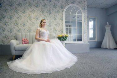 Elfrida Bridal Boutique