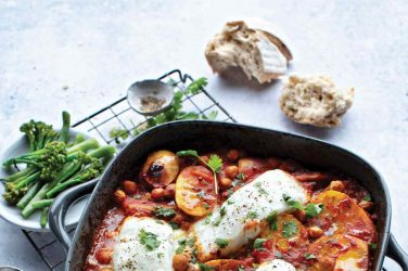SPICY-INDIAN-FISH-BAKE