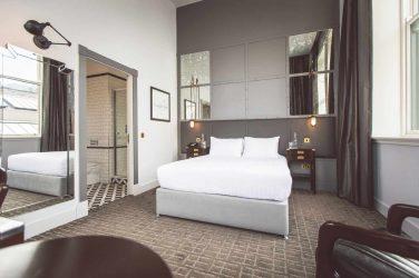 Titanic-Hotel-Belfast-Oct2017-3282-Edit