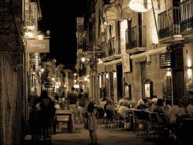 1Denia-Old-Town