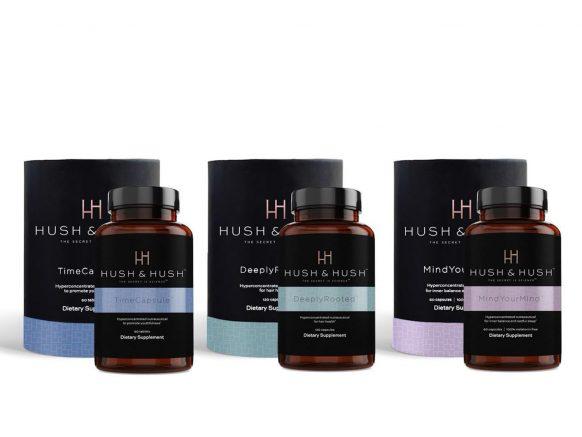 1Hush-_-Hush-Competition