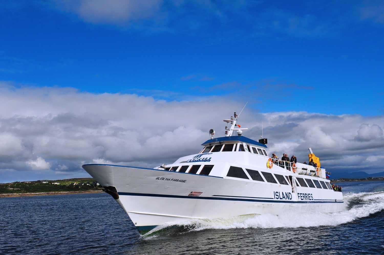 2Aran-Island-Ferries