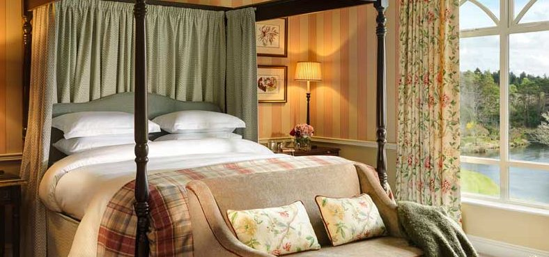 Ballynahinch-Suite