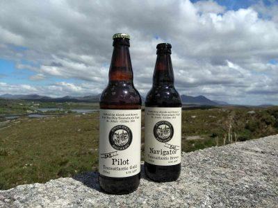 Bridewell-Brewery