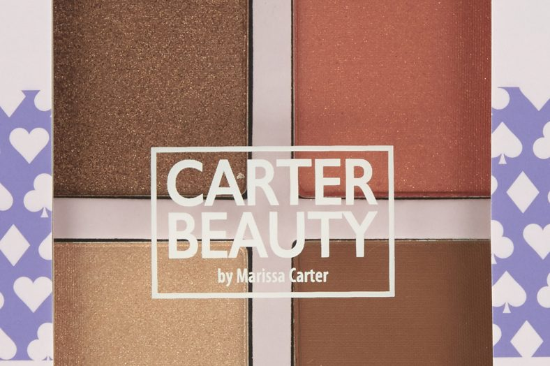 Carter Beauty by Marissa Carter_ Full House Mixed Face Palette €7.95_01