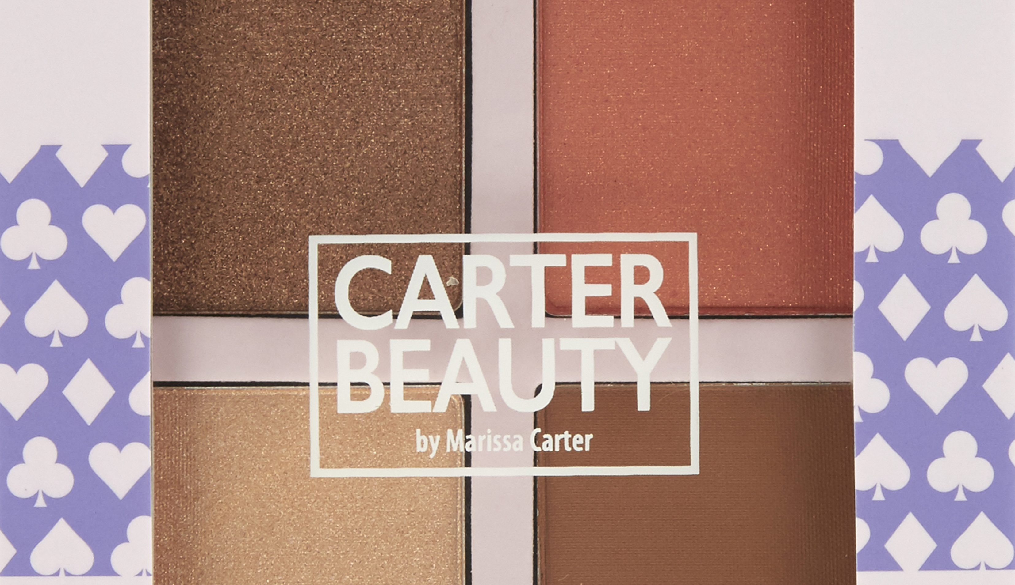 Carter Beauty by Marissa Carter_ Full House Mixed Face Palette €7.95_01