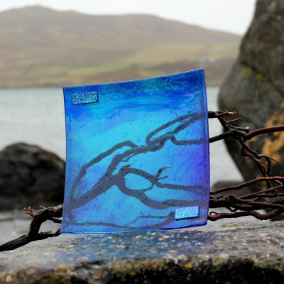 Connemara-Blue