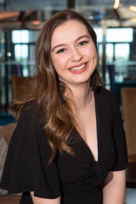 Aoife Kavanagh