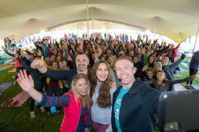 _KBC-Wellfest-Summer-Tour-in-Galway-15